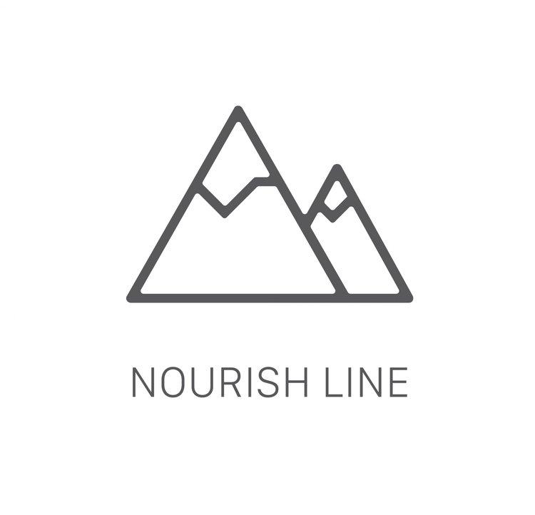 nourish.jpg