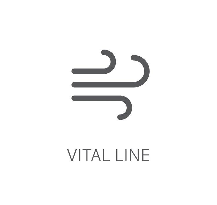 Vital+Line+Small-03.jpg