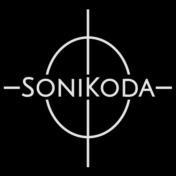 Sonikoda.png