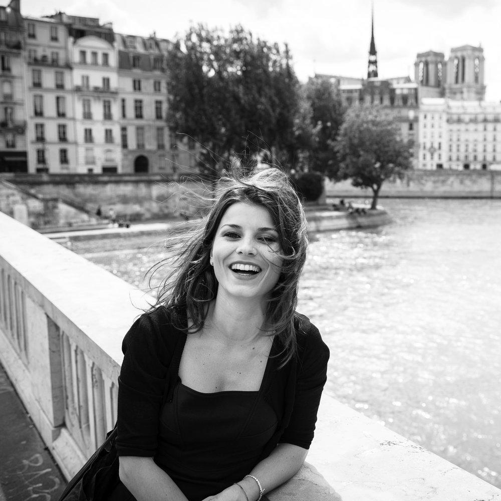 Sara_Paris