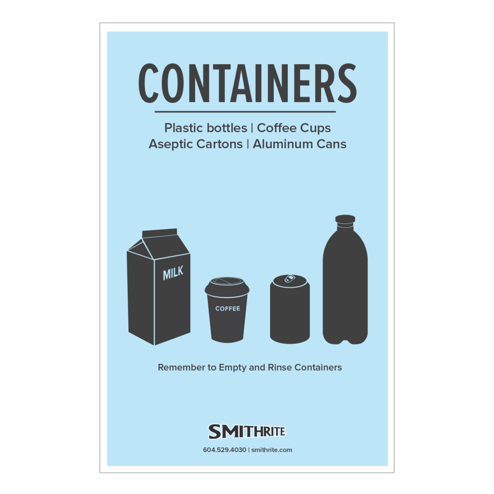 containers_sign_web2.png