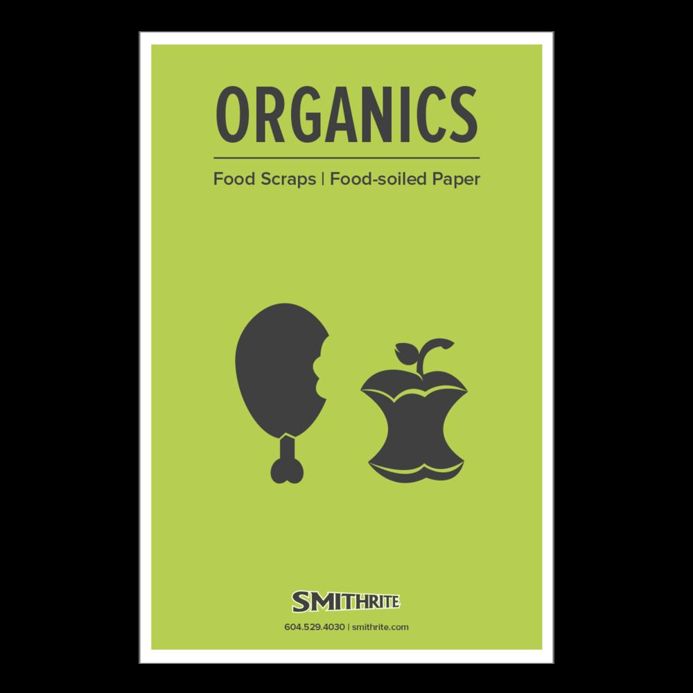 organics_sign_web2.png