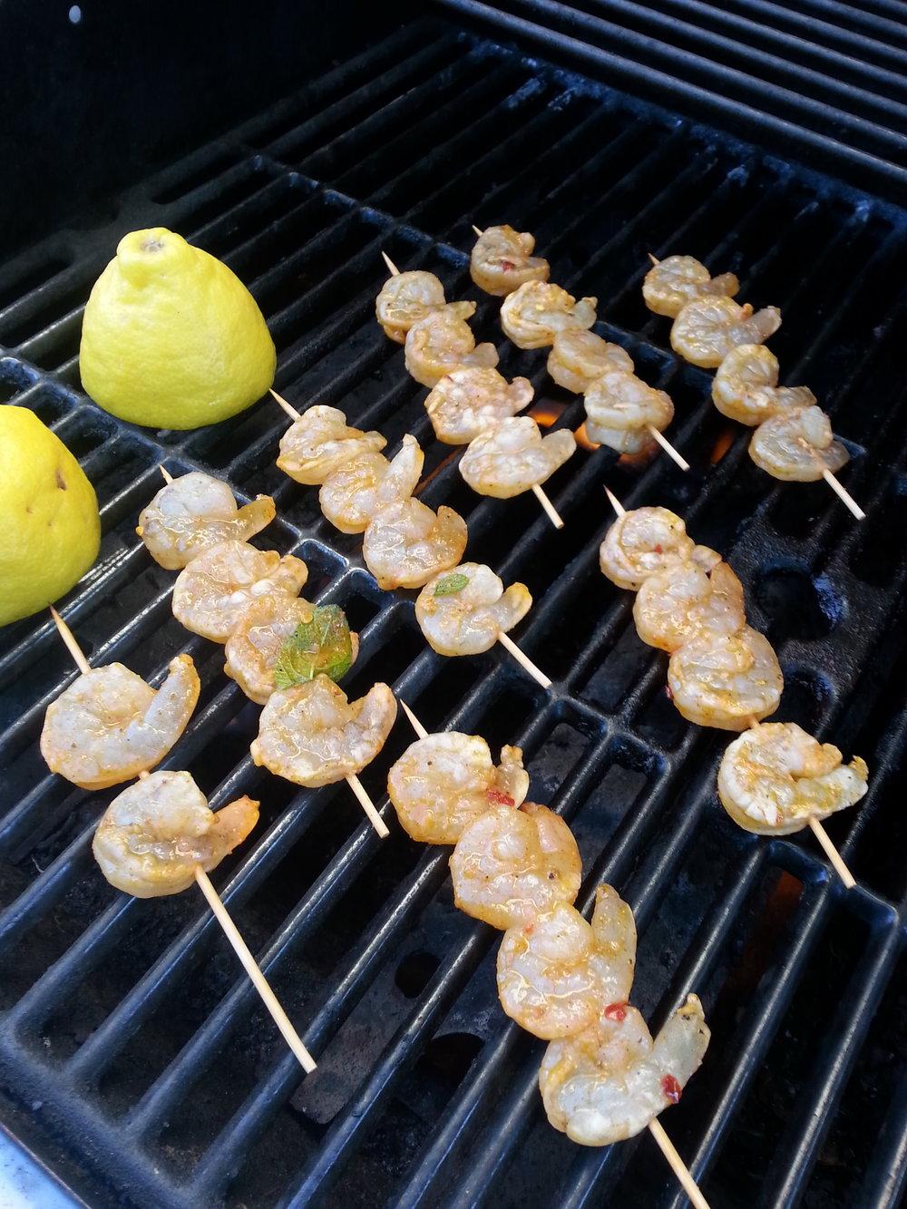 grill shrimp.jpg