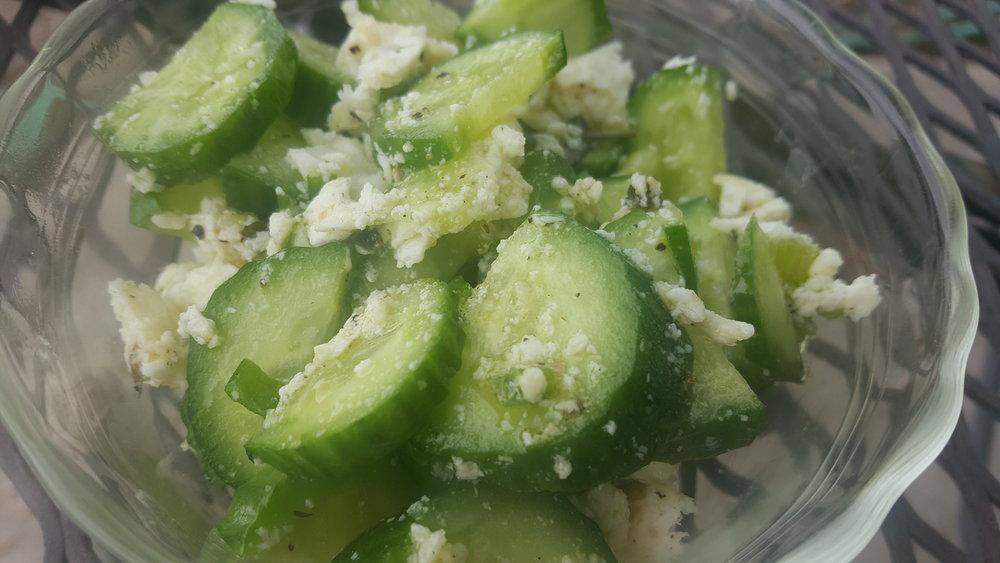 cuke salad.jpg