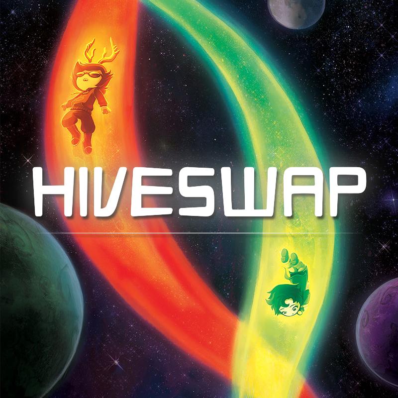 hiveswap-bg.png