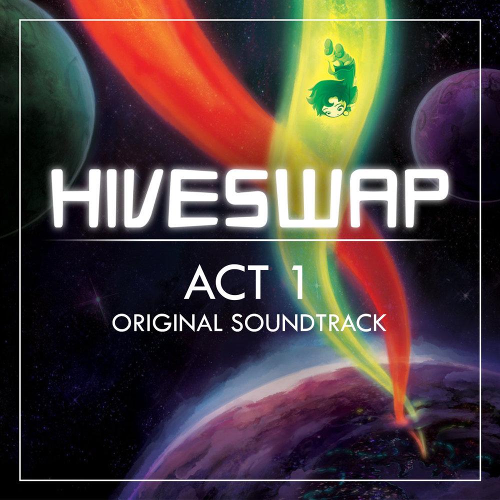 hiveswap-music.jpg
