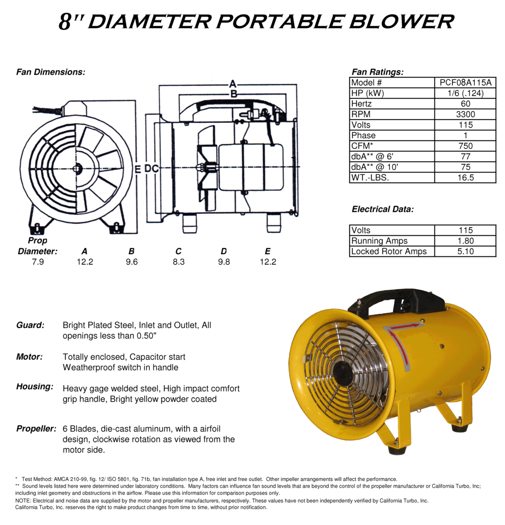 PBF08A115A 8-inch Portable Blower.png