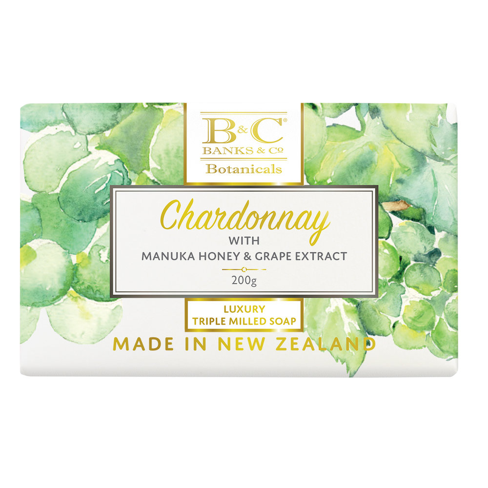 B&C Soap 200gm_landscape_Chardonnay_web.jpg