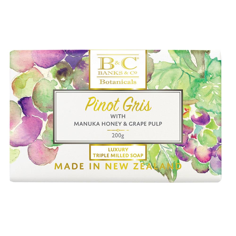 B&C Soap 200gm_landscape_Pinot Gris_web.jpg