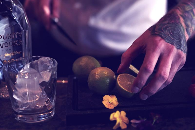 Bartender_10_.jpg
