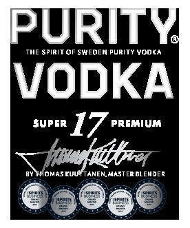17_logo.png