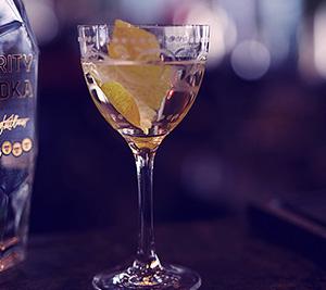 Martini_small+copy.jpg
