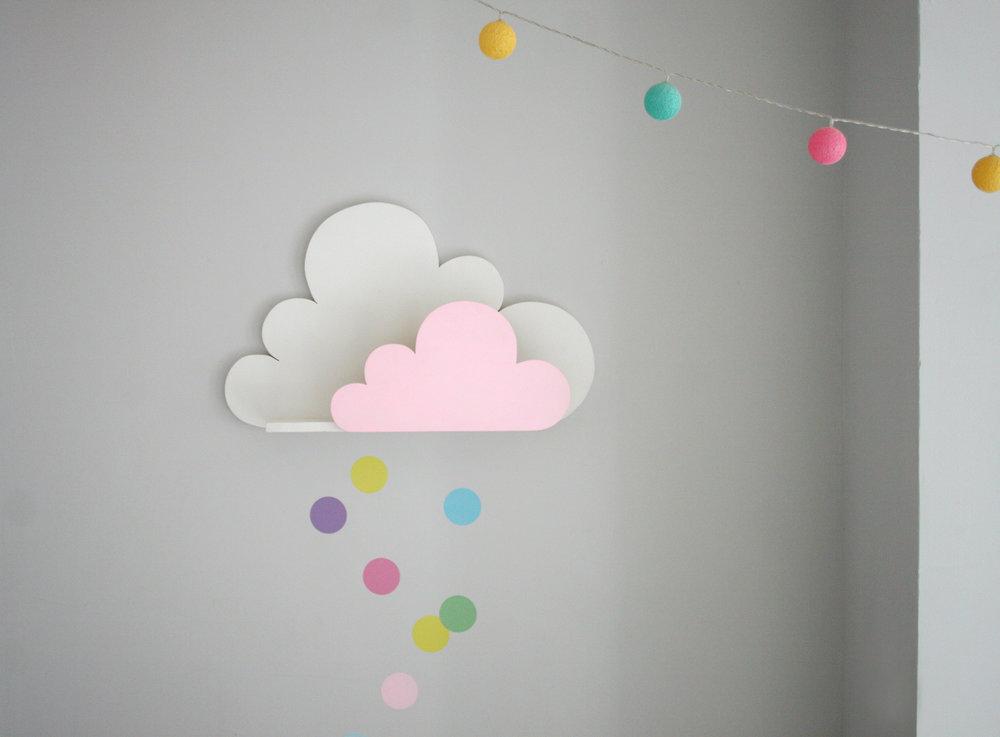cloud_shelf_light.jpg