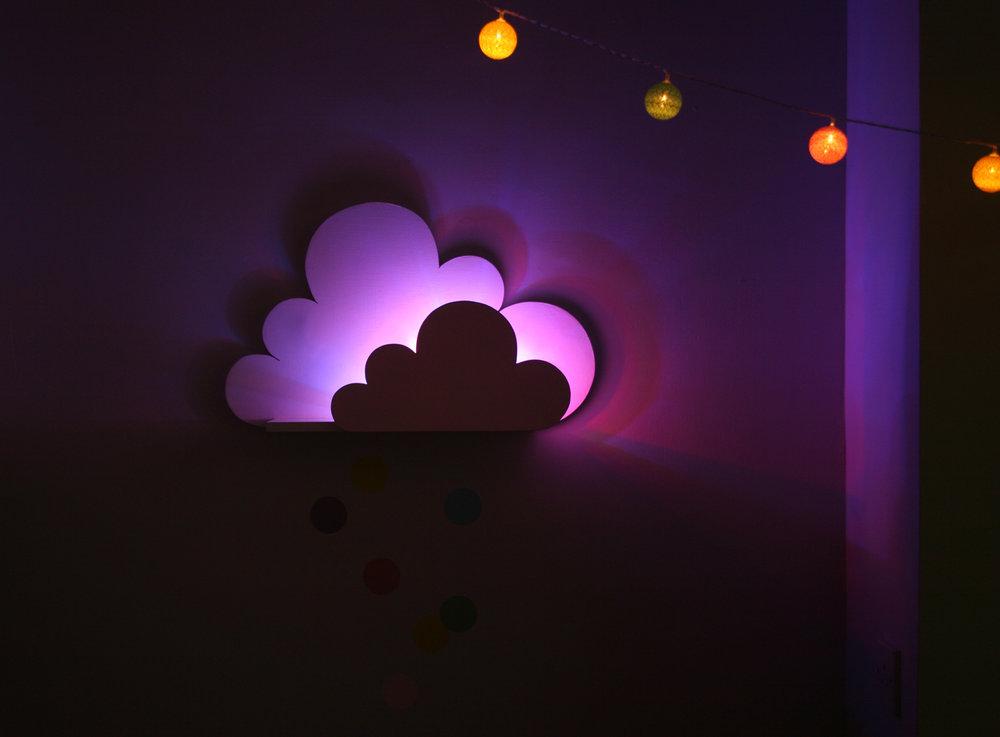 cloud_shelf_dark.jpg