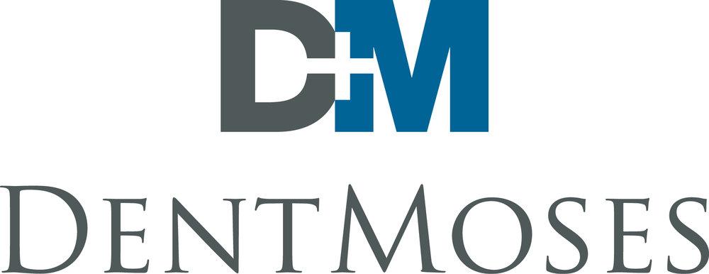 DentMoses-Logo_2-color.jpg