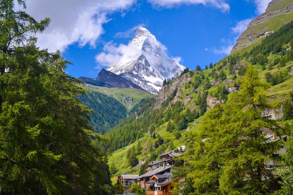 Zermatt-1.jpg