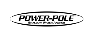 PowerPole_Logo.png