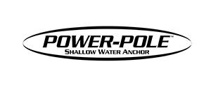 PowerPole_Logo.png