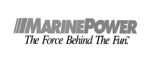 MarinePower_Small.png