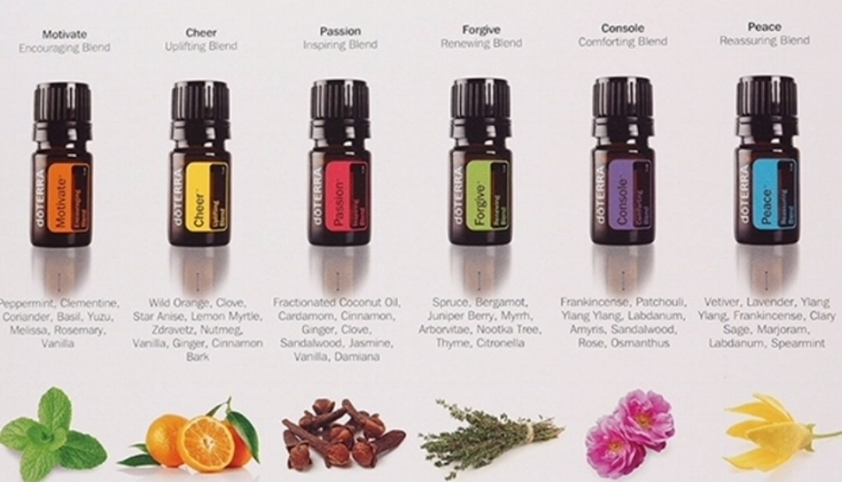 EMOTIONAL AROMATHERAPY CAN BE USED TO CALM EMOTIONS AS WELL AS PROMOTE POSITIVE EMOTIONS AND MORE ENERGY. THESE OILS CAN BE USED AS AROMATHERAPY, USED ON PULSE POINTS, ROLLED ON THE SPINE FOR THE BODY TO ABSORB, ROLLED ON LIKE PERFUME AND PUT ON THE HEART TO HELP CALM HEIGHTENED EMOTIONS.