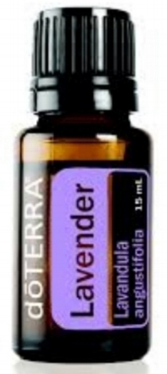 PROMOTES CALMNESS, RELAXATION, AND PEACEFUL SLEEP. EASES FEELINGS OF TENSION. A FEW DROPS OF LAVENDER CAN BE PLACED ON THE BOTTOM OF THE FEET FOR THE BODY TO ABSORB TO PROMOTE A DEEPER NIGHTS SLEEP. ALSO CAN BE USED AS AROMATHERAPY TO INHALE FOR RELAXATION. CAN BE USED IN A BATH TO PROMOTE RELAXATION AND TENSION RELIEF.