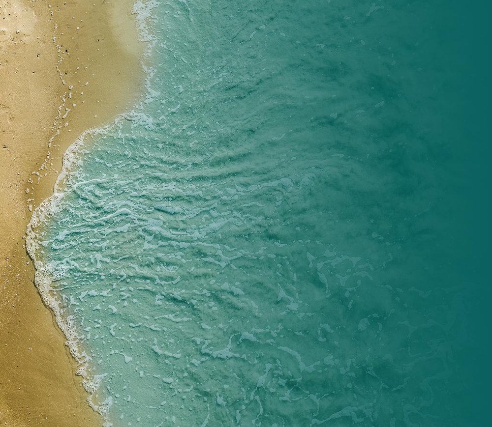 ocean-background1.jpg
