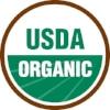 Organic4colorsealJPG.jpg
