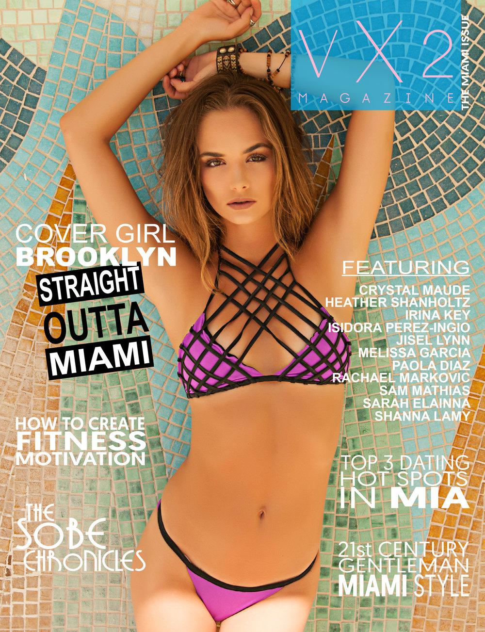 Miami Cover VX2 Magazine.jpg