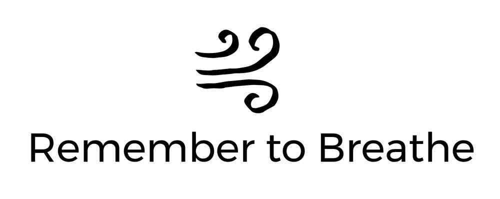 Remeber to Breathe Logo .jpg