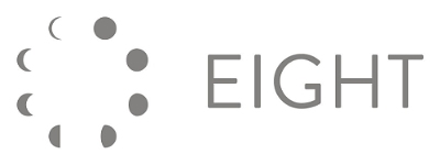 www.eightsleep.com    Eight is revolutionizing the way we sleep using non-wearable sleep trackers that track and learn from over 15 factors that affect your sleep patterns.