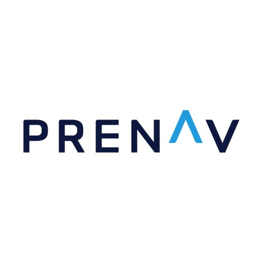 www.prenav.com  Pranav is developing an automated system to capture data about the world's infrastructure using small aerial robots.