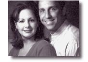 Renee & Michael Kostopoulos