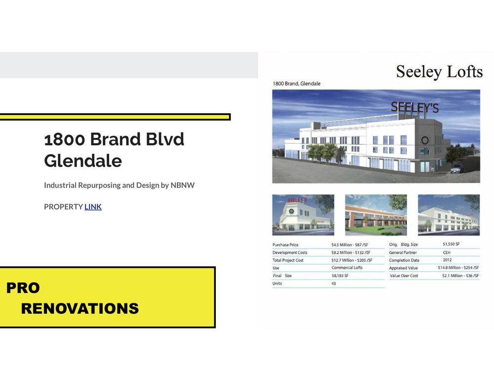 Pro Renovations Portfolio 10.jpg