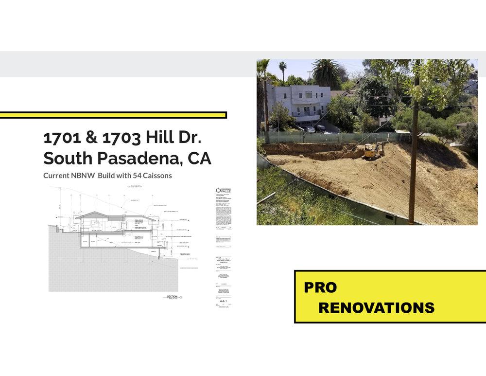 Pro Renovations Portfolio 6.jpg