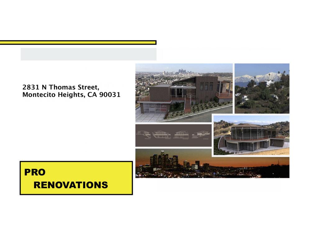 Pro Renovations Portfolio 3.jpg