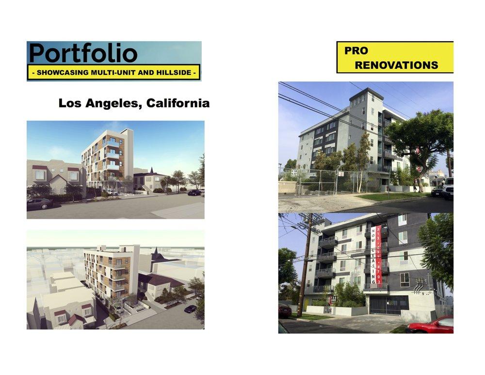 Pro Renovations Portfolio 2.jpg