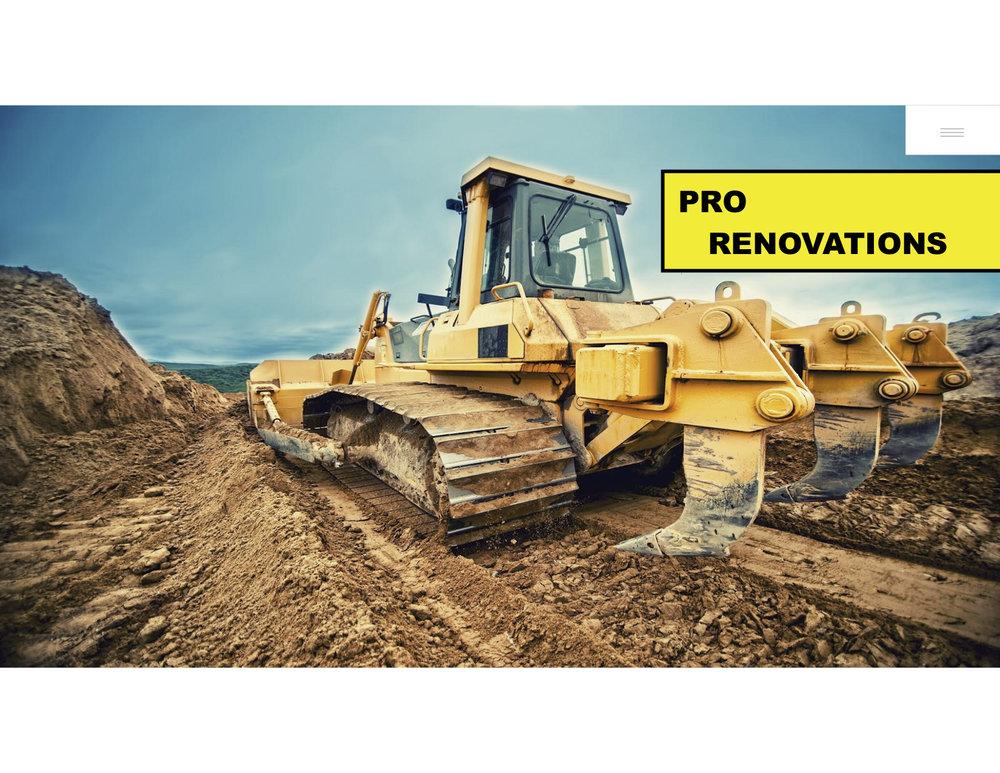 Pro Renovations Portfolio 11.jpg
