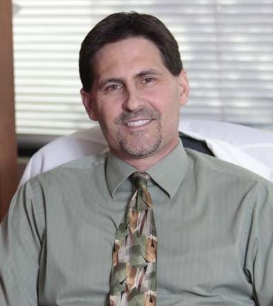 dr-woeller-sitting-600.jpg