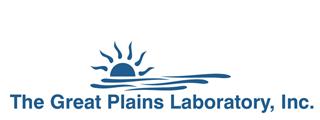 GPL-logo.png
