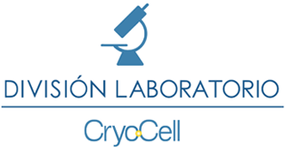 Cryocelll-LAB-logo.png