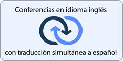 Traduccion-S.png