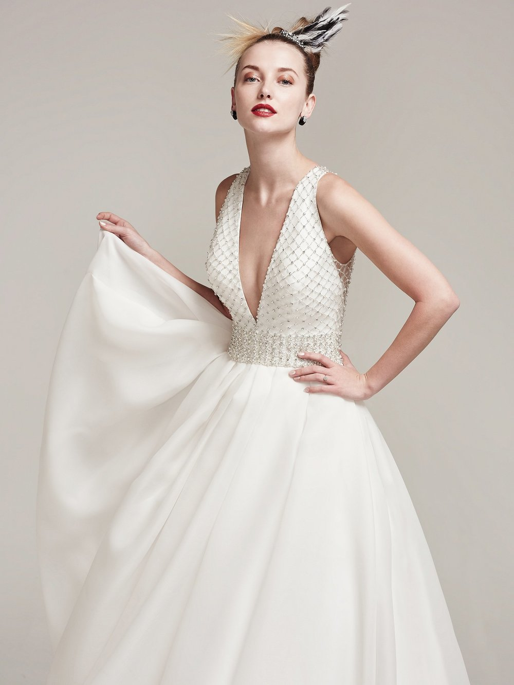 Sottero-and-Midgley-Tamirys-6SR847-Details.jpg