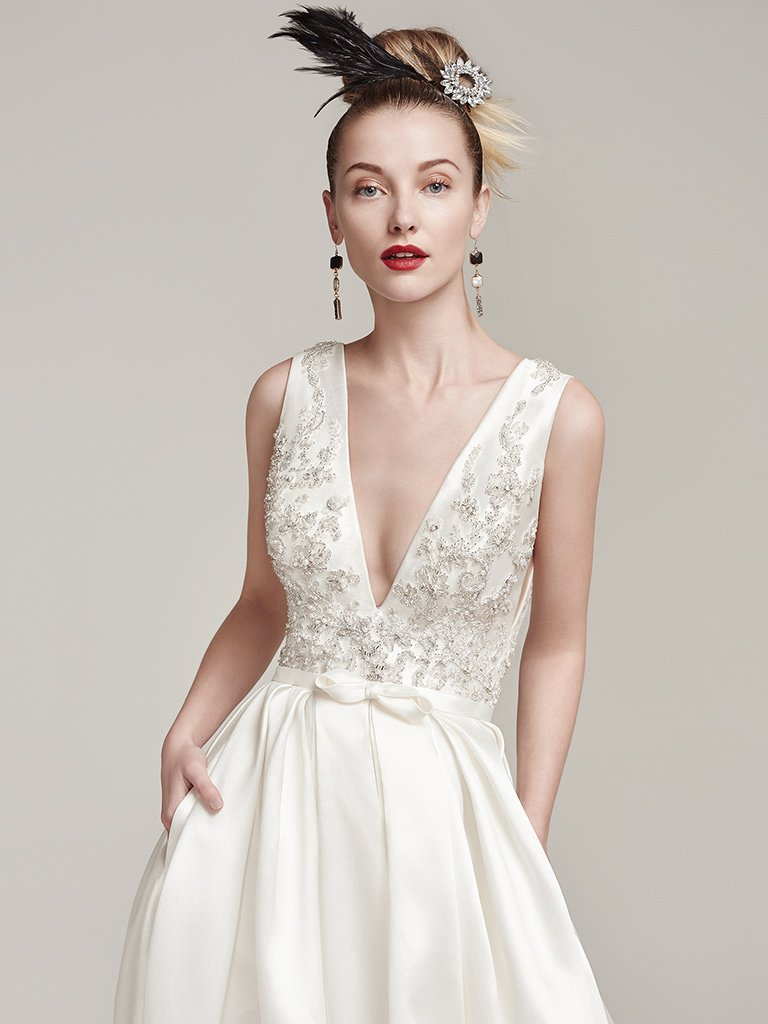 Sottero-and-Midgley-Wedding-Dress-Margot-6SW779-Main.jpg