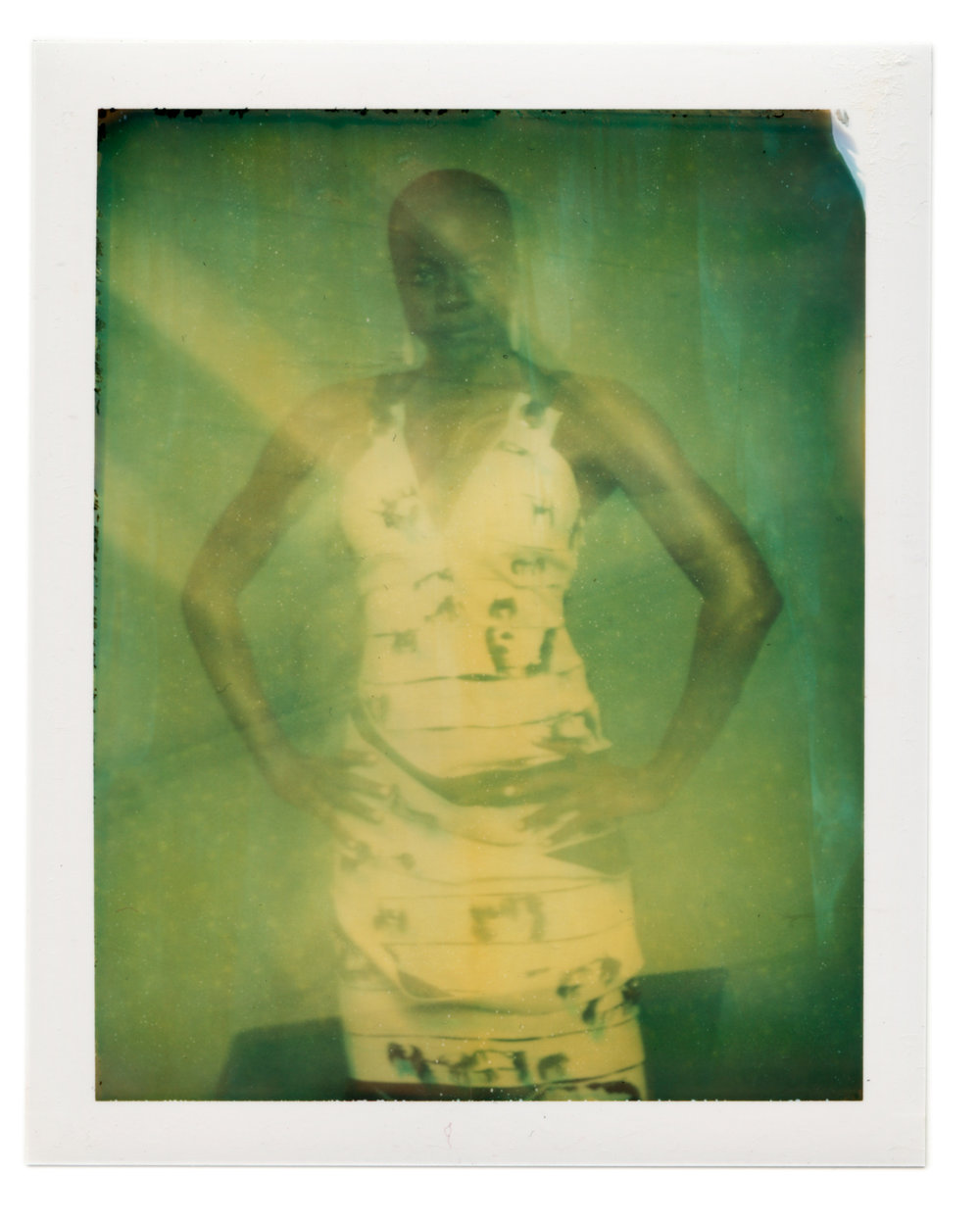 Danai_Gurira_Benjo_Arwas_Polaroid_18.jpg