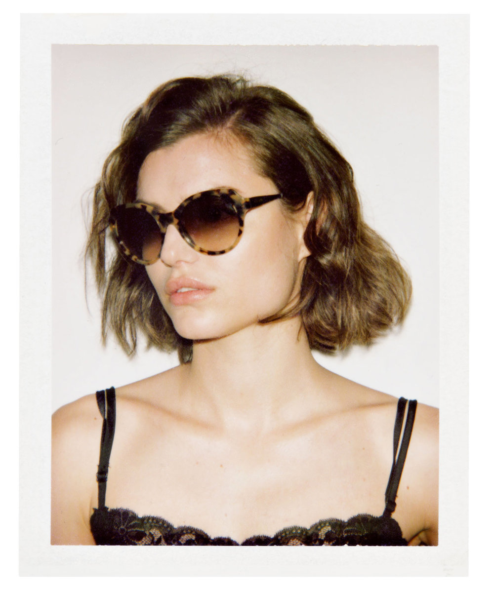 Emilia_Vuciniv_Models_dot_22_web-1600_16.jpg