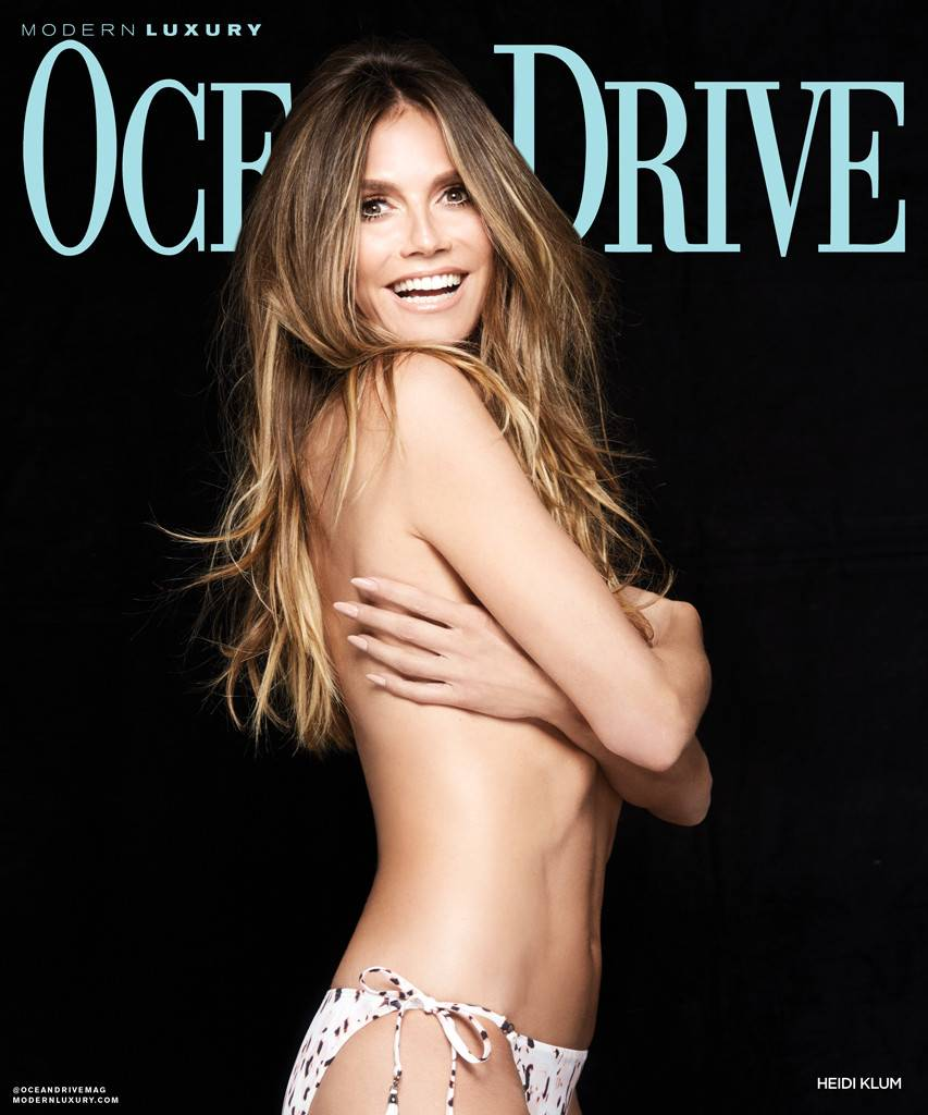 HEIDI KLUM - COVEROCEAN DRIVE MAGOCEAN DRIVE ARTICLEfeaturing | heidi klum @heidiklum music | space captain – cells (seshen remix) @spacecaptainband director of photography | chris koch & colby koch @chriskoch @colbko post production | tribe federation @tribefederation photographer | max montgomery @instamaxmonty stylist | nicolas bru @mr_nicolasbru hair | lorenzo martin @hairbylorenzomartin makeup | ernesto casillas @ernestocasillas