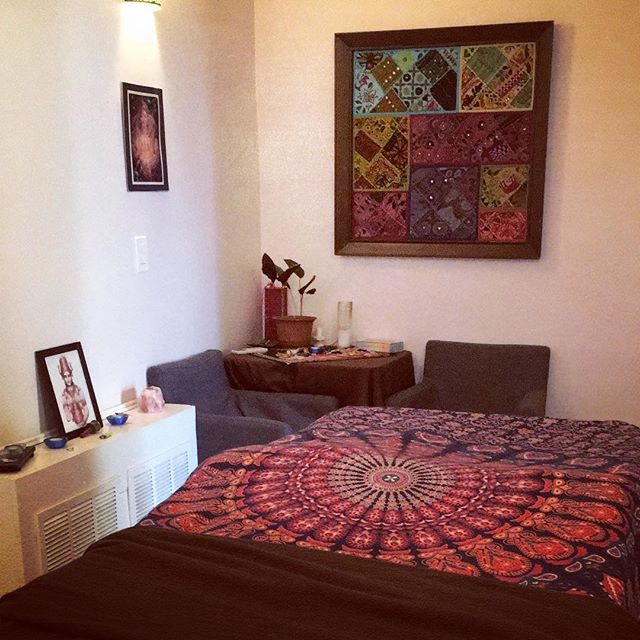 Book a Reiki Session with us! We have openings almost every day of the week! Visit our website to see our availability. 💗  www.glowingheartreiki.com  #reiki #glowingheartreiki #brooklyn #energyhealing