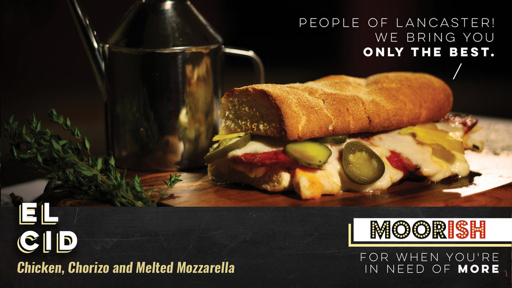 Moorish Sandwich Menu Ad 4.jpg