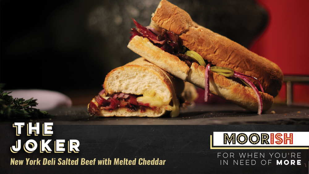 Moorish Sandwich Menu Ad 2.png