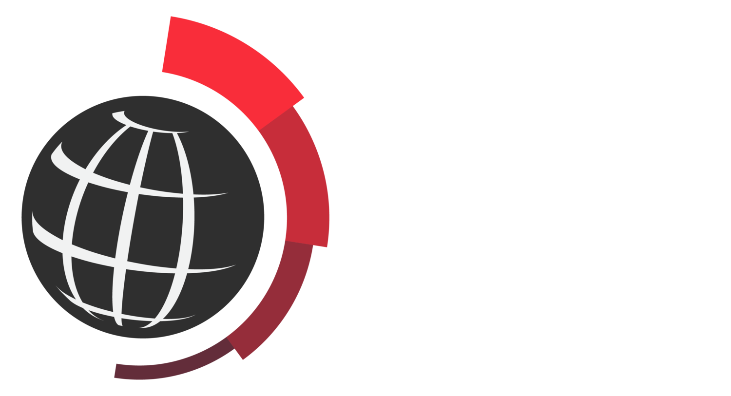 NUI Galway Finance Society